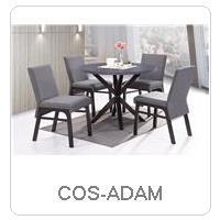 COS-ADAM
